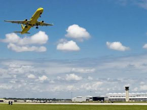 air-journal_Spirit_Airlines_A321-Mobile