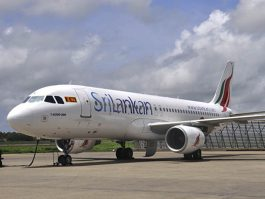 air-journal_srilankan-airlines-a320