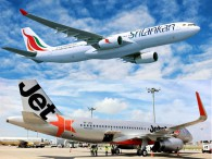 air-journal_SriLankan Jetstar Asia