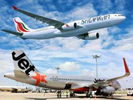 air-journal_SriLankan Jetstar Asia