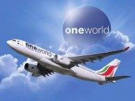 air-journal_SriLankan Oneworld