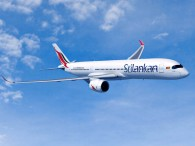air-journal_Srilankan A350-900