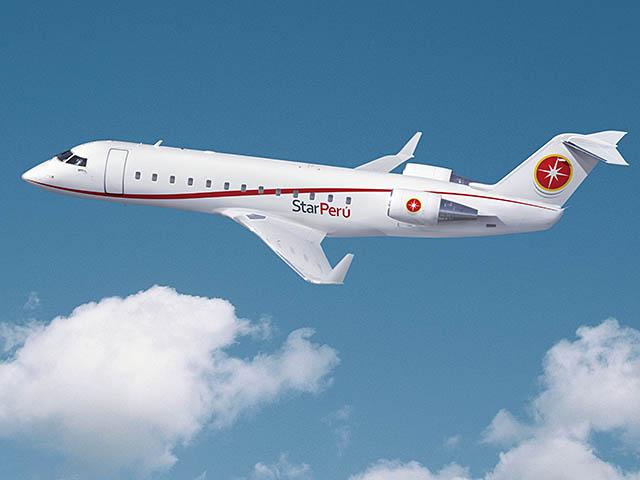 air-journal_Star Peru CRJ200