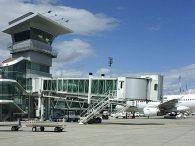 air-journal_strasbourg-aeroport
