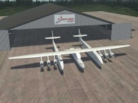 air-journal_Stratolaunch1