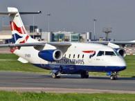 air-journal_Sun Air_Do328 jet@David Ingham