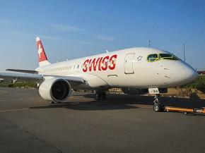 air-journal_Swiss 1er CS100 peinture