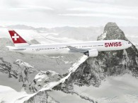 air-journal_Swiss 777-300ER