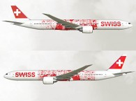 air-journal_Swiss 777-300ER faces