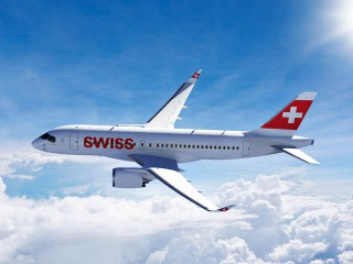air-journal_Swiss CS100 2015