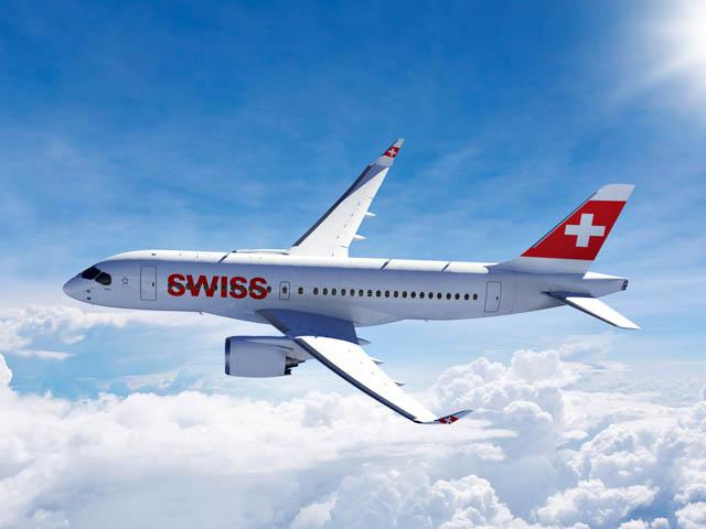 air-journal_Swiss CS100 2015