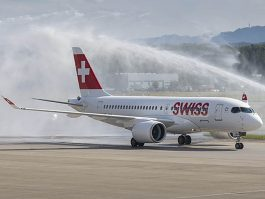 air-journal_Swiss CS100 Zurich (1)