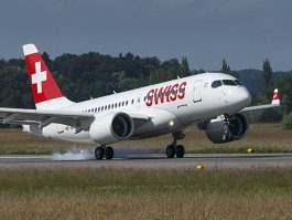 air-journal_Swiss-CS100-Zurich-2