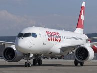 air-journal_Swiss CS100 Zurich (3)