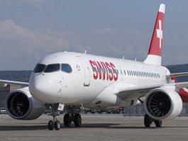 air-journal_Swiss CS100 Zurich (3)