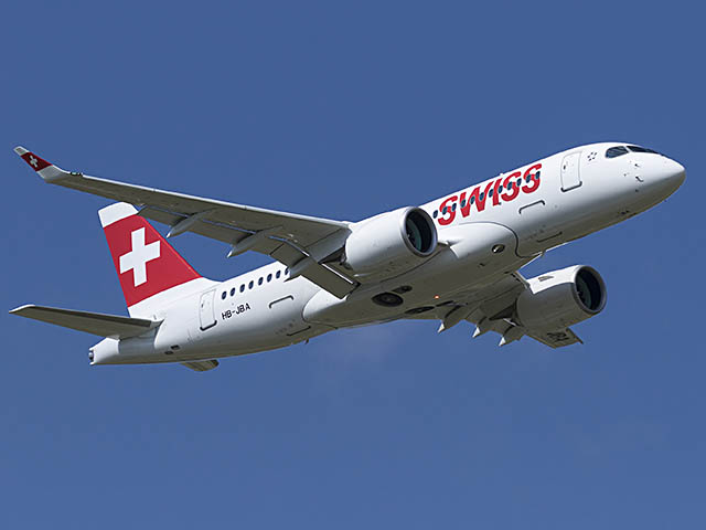 air-journal_Swiss CS100 Zurich (4)