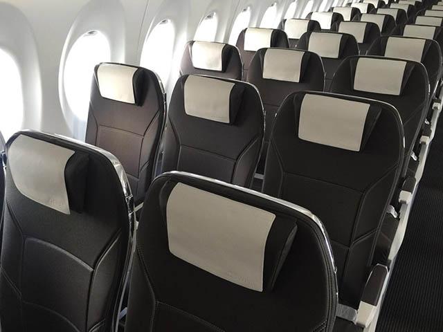 air-journal_Swiss CS100 cabine Eco