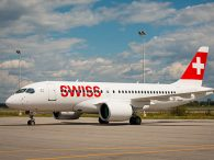 air-journal_Swiss CS100 deuxieme
