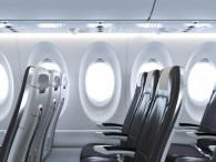 air-journal_Swiss CS100 interieur2