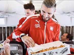 air-journal_Swiss football 2016