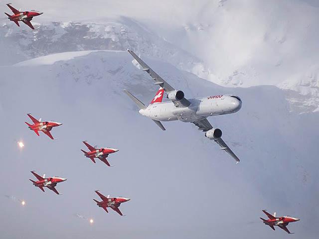 air-journal_Swiss patrouille Wengen2