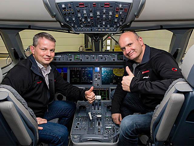 air-journal_Swiss pilotes CS100