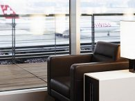 air-journal_swiss-salon-aeroport