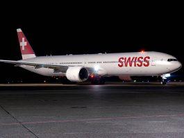 air-journal_swiss_777-300er_mr_0415