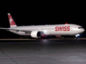 air-journal_swiss_777-300er_mr_0415