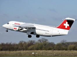 air-journal_Swiss_avro RJ100