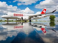 air-journal_Swissair CS100 Singapour