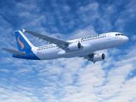 air-journal_Syphax A320
