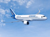 air-journal_Syphax A320neo
