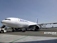 air-journal_Syphax Airlines A330-200