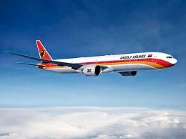 air-journal_TAAG-Angola-777-300ER