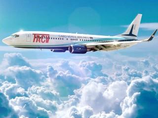 air-journal_TACV 737-800
