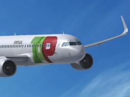 air-journal_TAP Portugal A320neo close