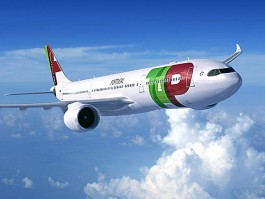 air-journal_TAP Portugal A330-900neo