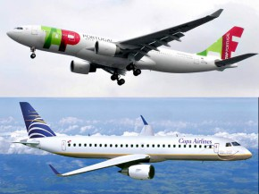 air-journal_TAP-Portugal-Copa-Airlines