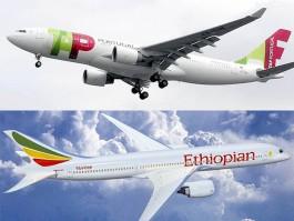 air-journal_TAP-Portugal-Ethiopian-Airlines