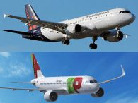 air-journal_tap-portugal_brussels_airlinesjavier-bravo-munoz