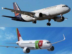 air-journal_tap-portugal_brussels_airlinesjavier-bravo-munoz