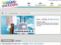 air-journal_TGVair Air France
