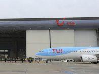 air-journal_tui-737-800-pull-bruxelles-5