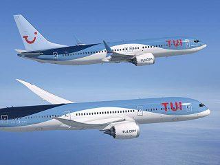 air-journal_TUI-787-9-MAX8