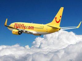air-journal_tuifly-737-700