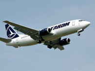 air-journal_Tarom_737-300
