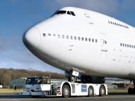 air-journal_TaxiBot aeroport