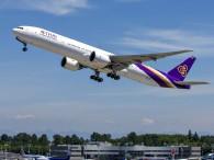 air-journal_Thai-Airways-777-300ER-25e