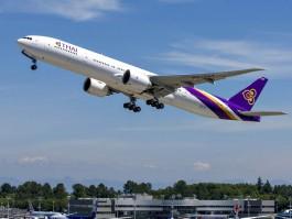 La compagnie aérienne Thai Airways semble avoir abandonné toute idée de redécoller avant le mois de septembre, son passage dev